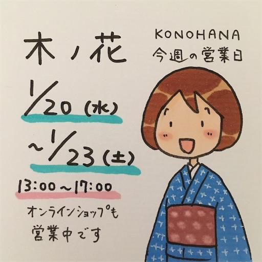 f:id:konohanaseki:20210119153453j:image
