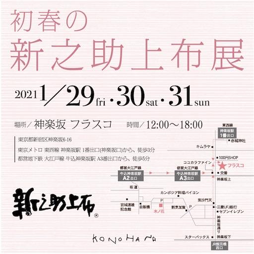 f:id:konohanaseki:20210127090708j:image