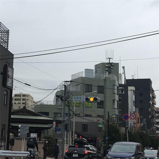 f:id:konohanaseki:20210129010207j:image