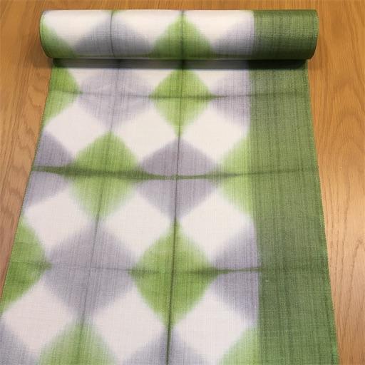 f:id:konohanaseki:20210324173043j:image