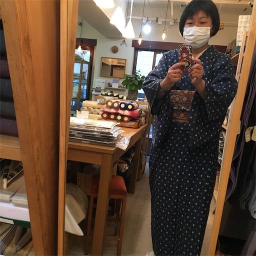 f:id:konohanaseki:20210325185042j:image