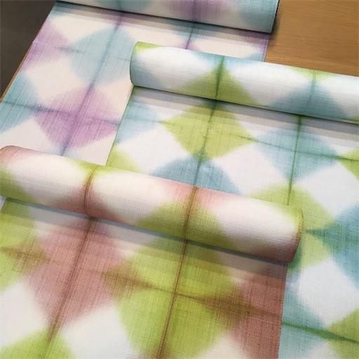 f:id:konohanaseki:20210326200531j:image