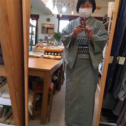 f:id:konohanaseki:20210326201229j:image