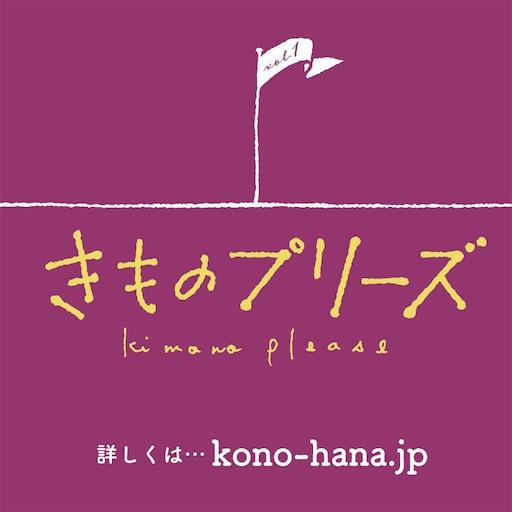 f:id:konohanaseki:20210407174943j:image