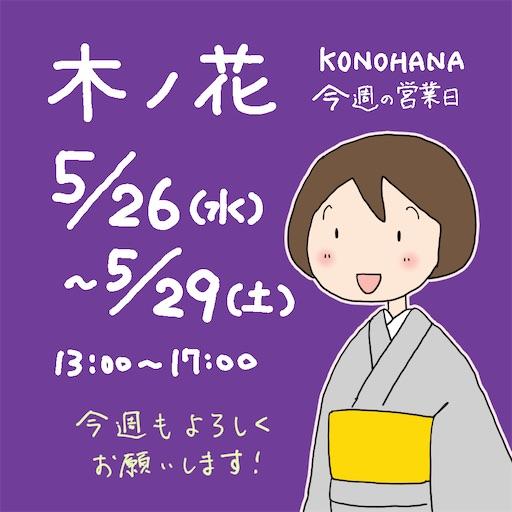 f:id:konohanaseki:20210524080103j:image
