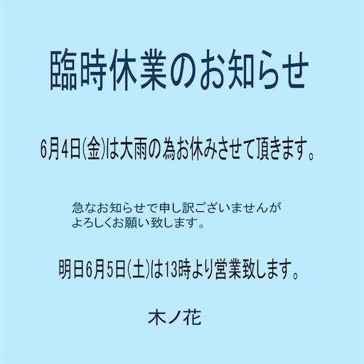 f:id:konohanaseki:20210604110007j:image