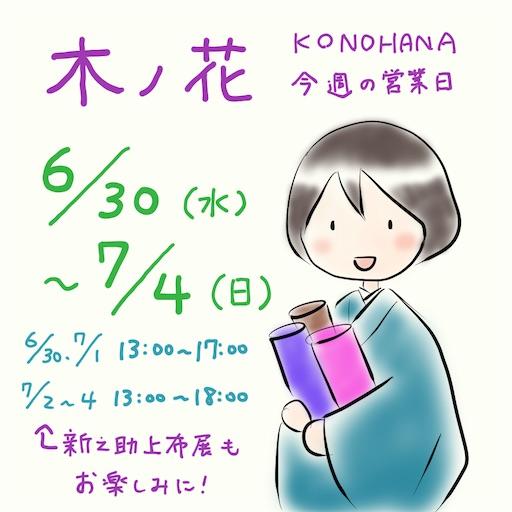 f:id:konohanaseki:20210628222613j:image