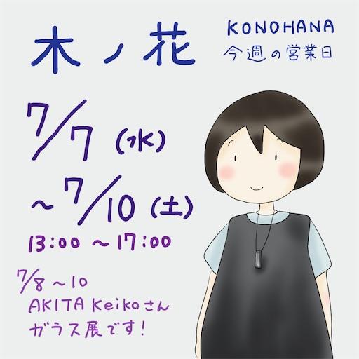 f:id:konohanaseki:20210706092212j:image