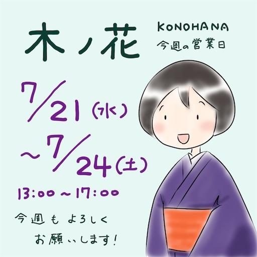 f:id:konohanaseki:20210720101759j:image