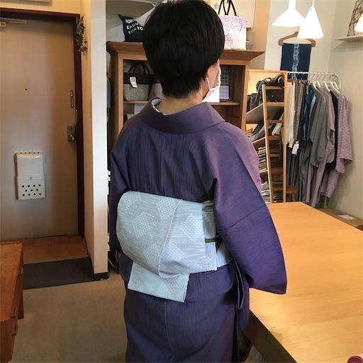f:id:konohanaseki:20210807212910j:image
