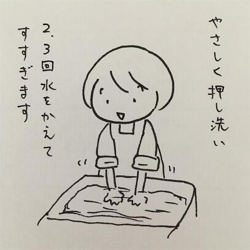f:id:konohanaseki:20210809235614j:image