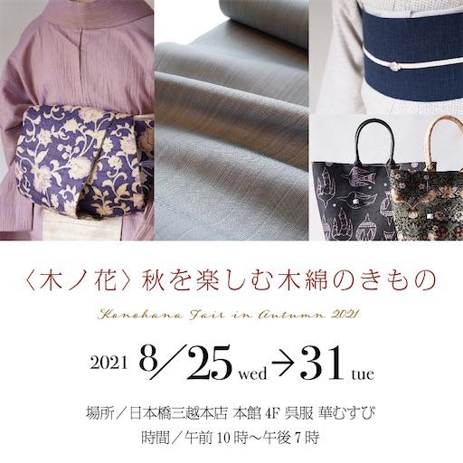 f:id:konohanaseki:20210816203405j:image