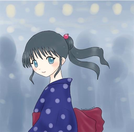 f:id:konohanaseki:20210825195507j:image