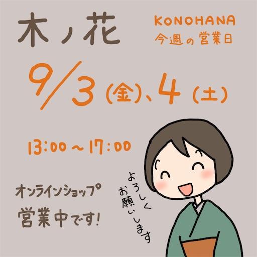 f:id:konohanaseki:20210901092828j:image
