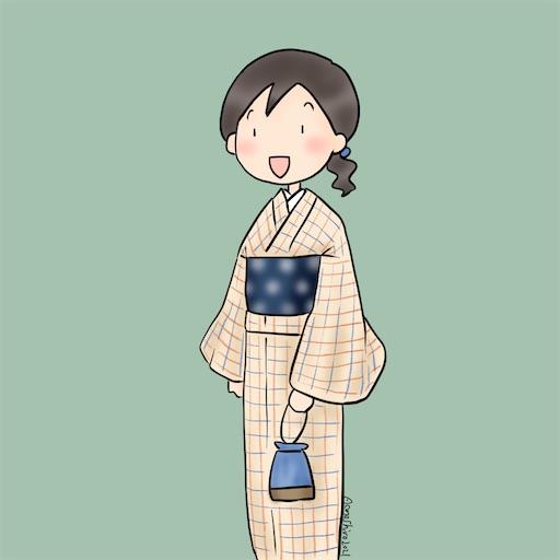 f:id:konohanaseki:20210901093234j:image