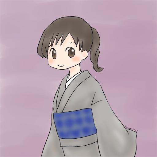 f:id:konohanaseki:20210911154354j:image