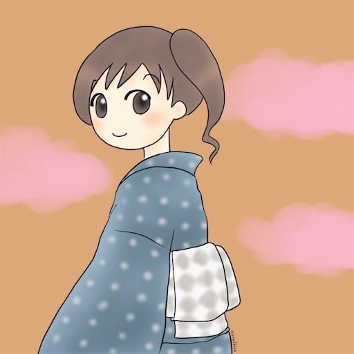 f:id:konohanaseki:20210911154359j:image