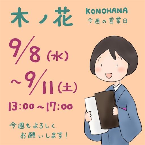 f:id:konohanaseki:20210911154755j:image