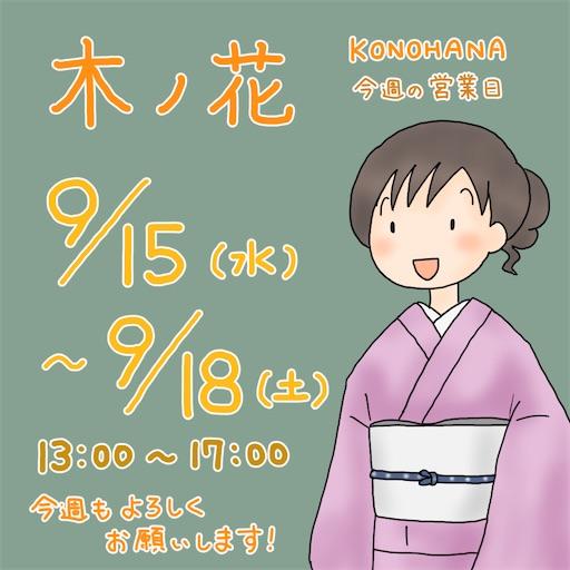 f:id:konohanaseki:20210913160400j:image