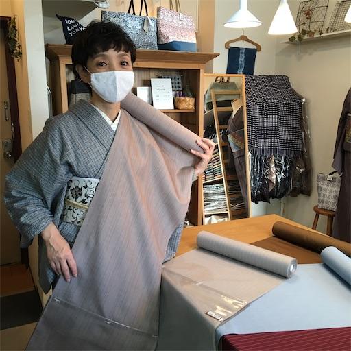 f:id:konohanaseki:20210916181248j:image