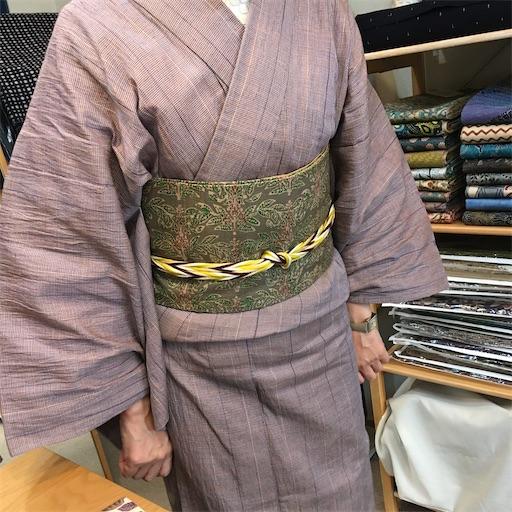 f:id:konohanaseki:20210924180207j:image