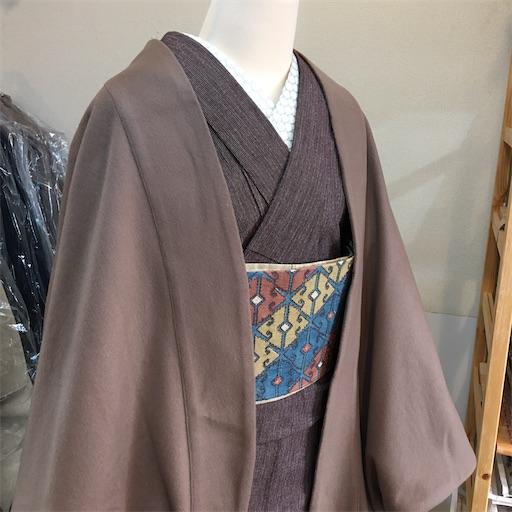 f:id:konohanaseki:20210925182430j:image