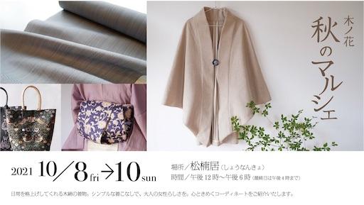 f:id:konohanaseki:20211006172547j:image