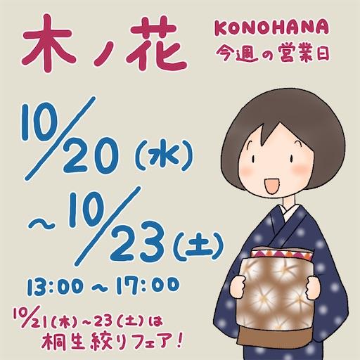 f:id:konohanaseki:20211018101119j:image