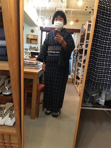 f:id:konohanaseki:20211021175006j:image