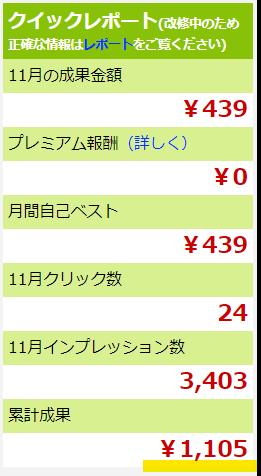 f:id:konohatan:20201128215417p:plain