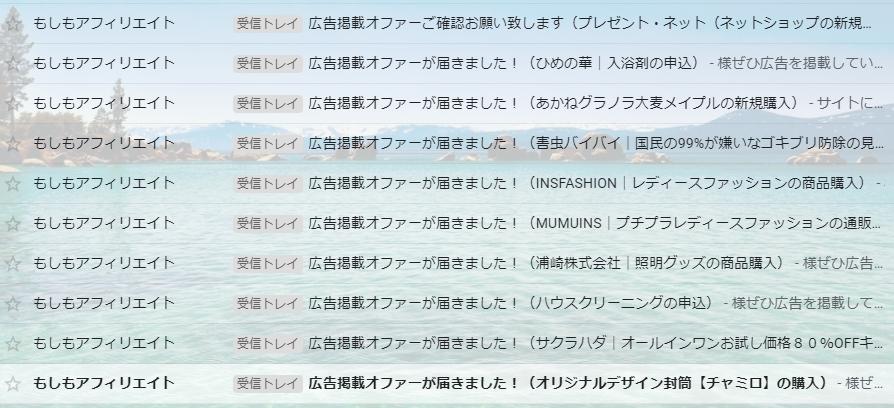 f:id:konohatan:20201129081833p:plain