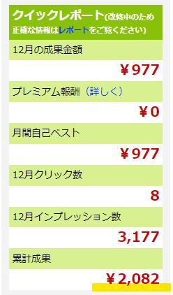 f:id:konohatan:20201222193459p:plain