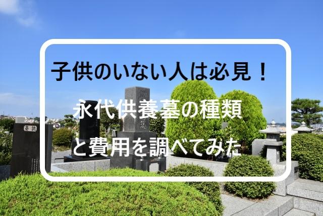 f:id:konohatan:20210525011340j:plain