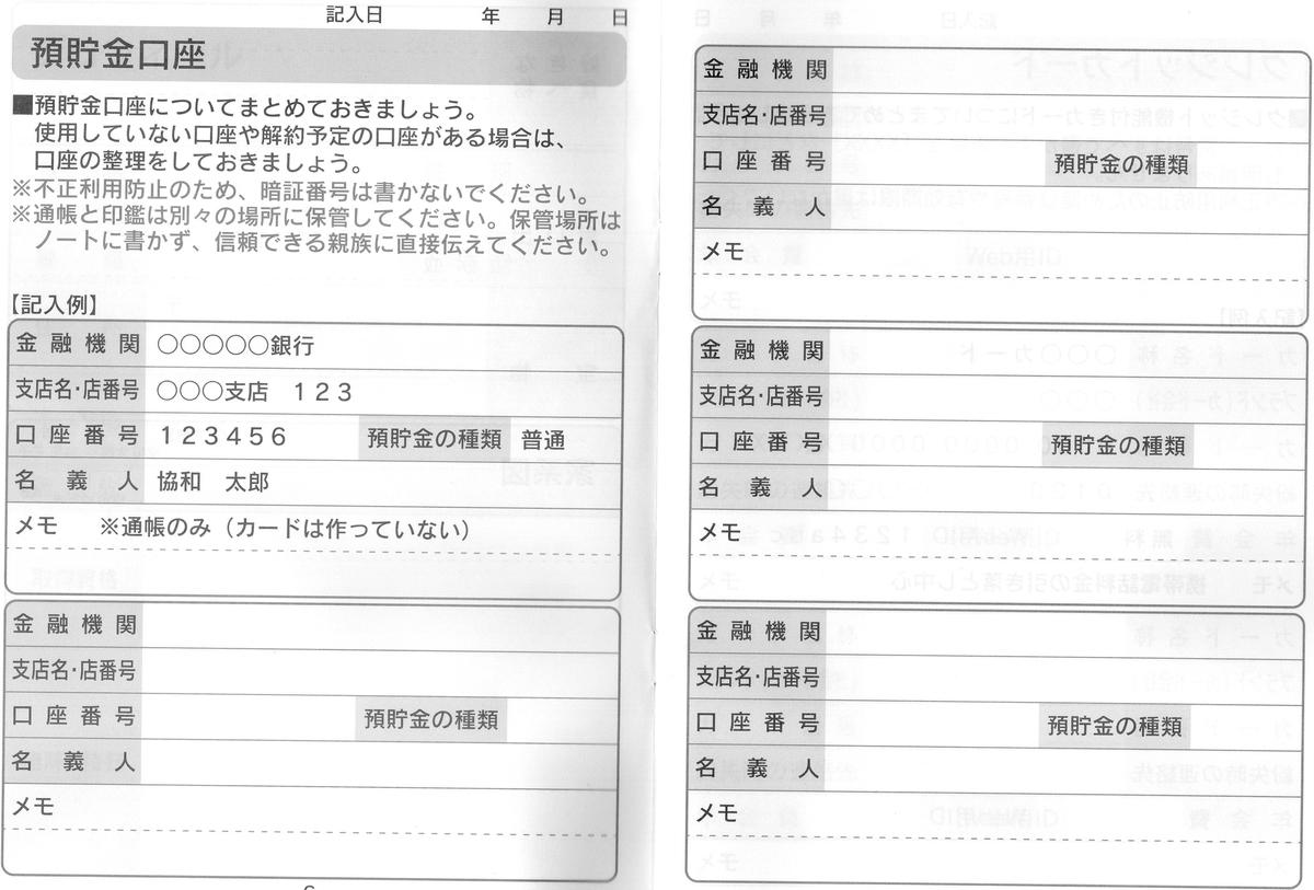 f:id:konohatan:20210527154446j:plain