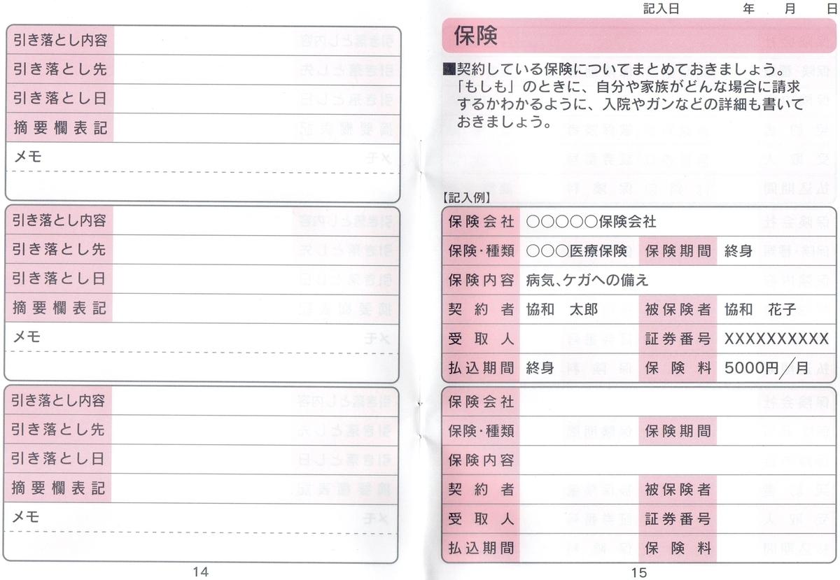 f:id:konohatan:20210527154741j:plain