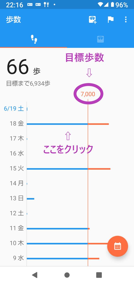 f:id:konohatan:20210619233720p:plain