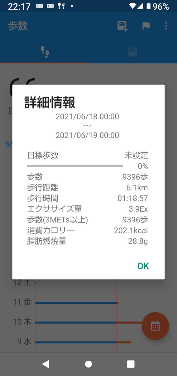 f:id:konohatan:20210619233736p:plain