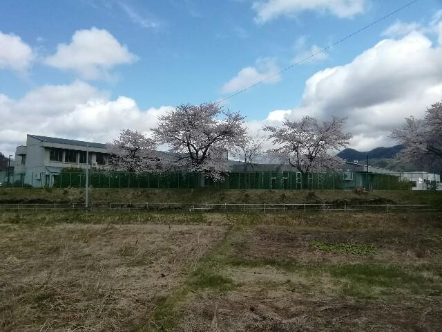 f:id:konohazukutsushin:20200426150212j:image