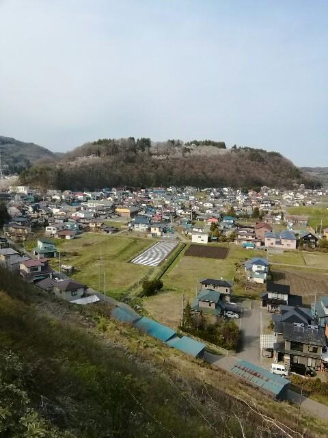 f:id:konohazukutsushin:20200430152443j:image