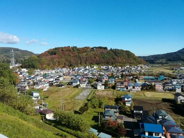 f:id:konohazukutsushin:20201027093044j:image