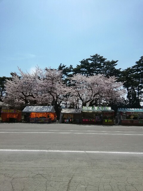 f:id:konohazukutsushin:20210416183617j:image