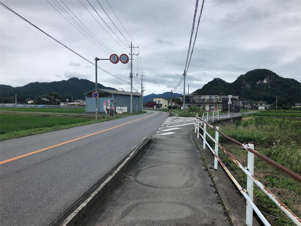 f:id:konokuro:20190715233526j:image
