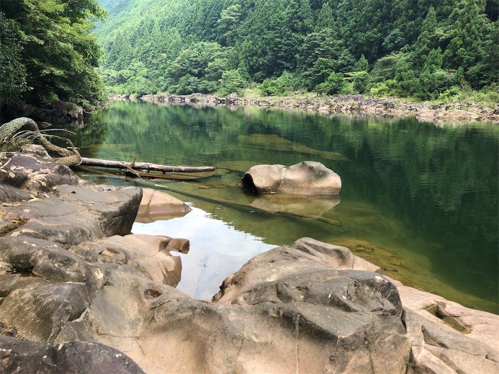 f:id:konokuro:20190804223341j:image