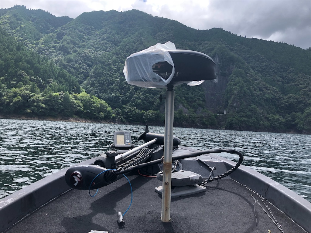 f:id:konokuro:20190809220725j:image