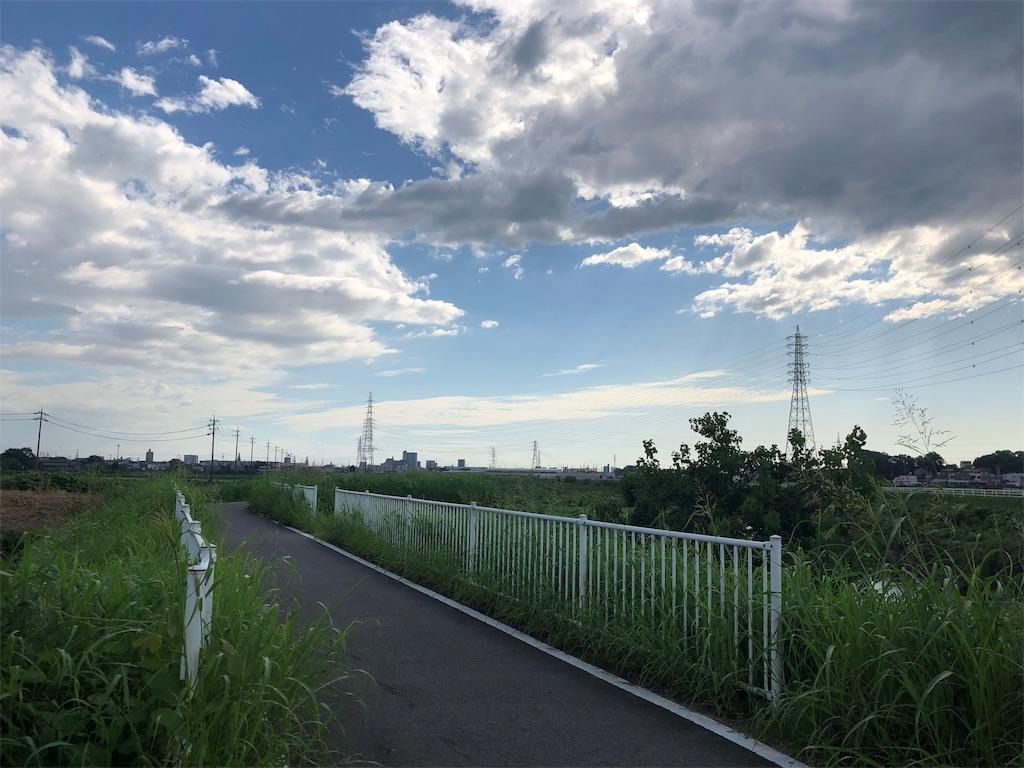 f:id:konokuro:20190912230042j:image