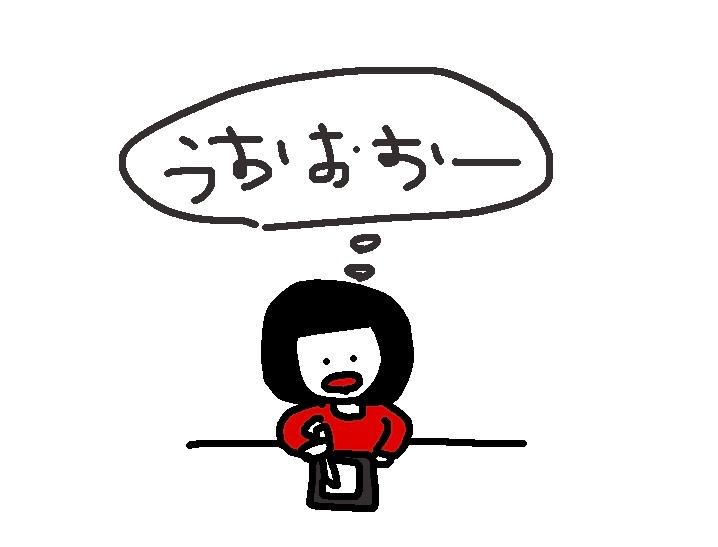 f:id:konomiracle:20190204153848j:image