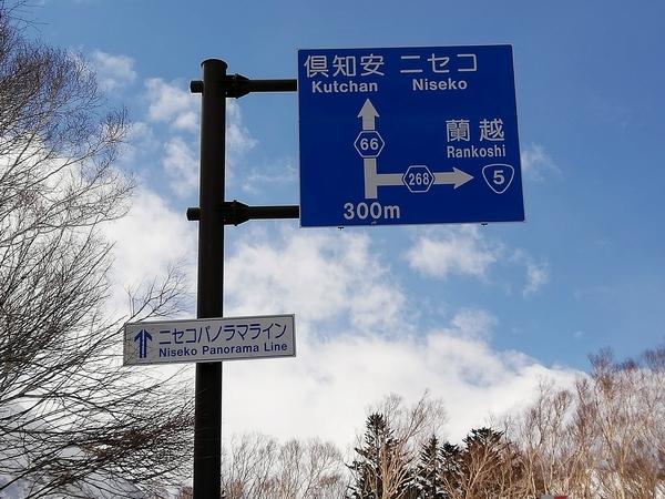 f:id:konosakimatukura:20200424190918j:plain
