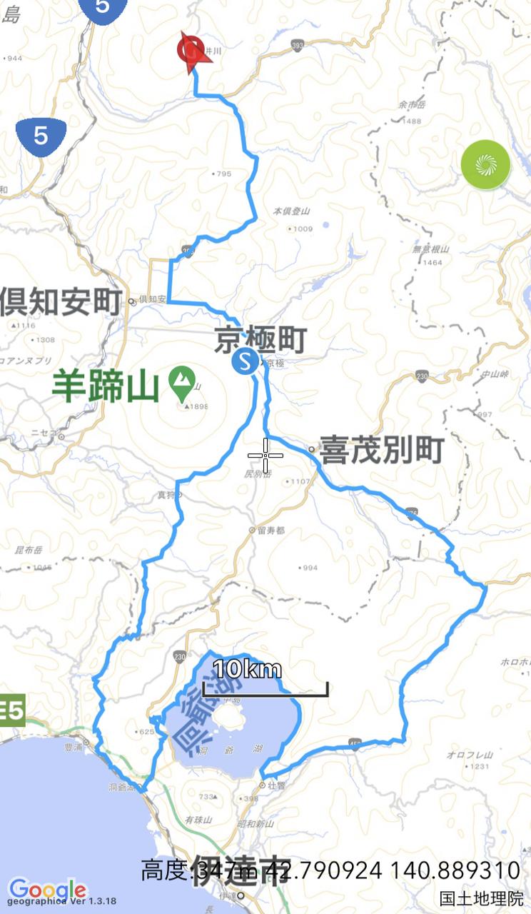 f:id:konosakimatukura:20201014225104p:plain