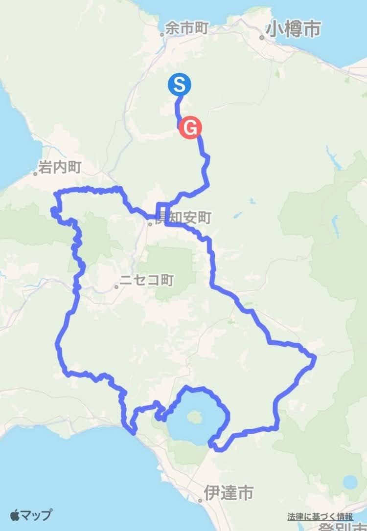 f:id:konosakimatukura:20210828210700j:plain
