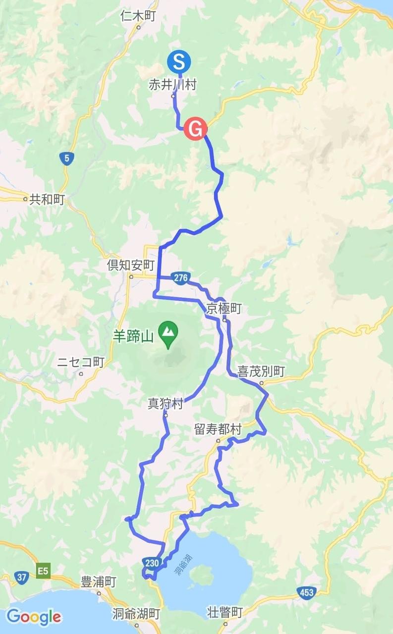 f:id:konosakimatukura:20210917215052j:plain